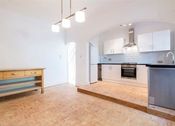 Thumbnail 3 bed terraced house for sale in Sherington Road, London