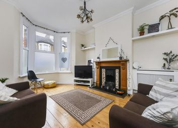 Thumbnail 4 bed terraced house to rent in The Market, Choumert Road, London
