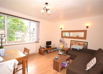 Thumbnail 2 bedroom flat to rent in Beechwood Close, Western Road, London