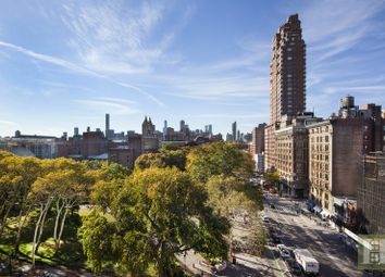 Thumbnail 1 bed apartment for sale in 51 West 81st Street 8J, New York, New York, United States Of America