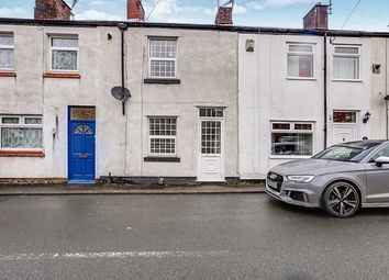 Thumbnail 2 bed property to rent in Cooper Street, Hazel Grove, Stockport