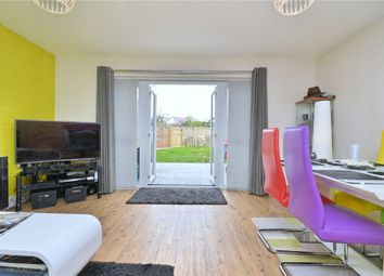 Thumbnail 3 bedroom end terrace house for sale in Peche Way, Orpington, Kent