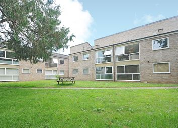 Thumbnail 2 bed flat to rent in Dudley Court, North Oxford