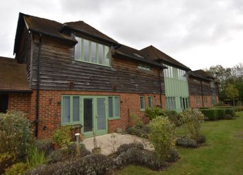 2 bed flat for sale in 28 Sutton Green Lodge, Mayford Grange, Nr Woking, Surrey GU22
