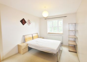 Thumbnail 1 bedroom flat to rent in Northwood Hills, Middlesex