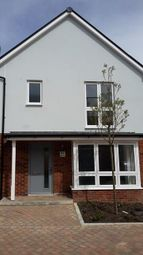 Thumbnail 3 bed property to rent in Hedgerow Lane, Tunbridge Wells