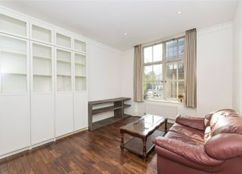 Thumbnail 2 bed flat to rent in Russell Square, Bloomsbury, London
