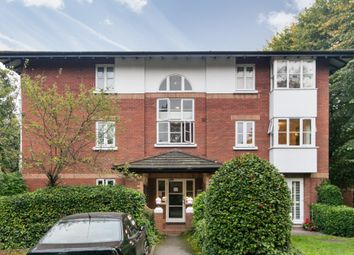 Thumbnail Studio for sale in Beechwood Grove, London