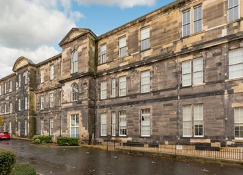 2 bed flat for sale in King Street, Edinburgh EH6