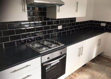 Thumbnail 3 bed semi-detached house to rent in West End Avenue, Doncaster