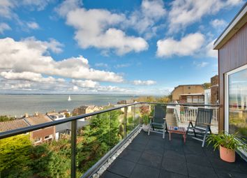 Thumbnail 5 bed detached house for sale in Nubia Close, Cowes, Isle Of Wight