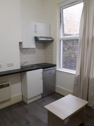 Thumbnail Room to rent in Ranelagh Road, London