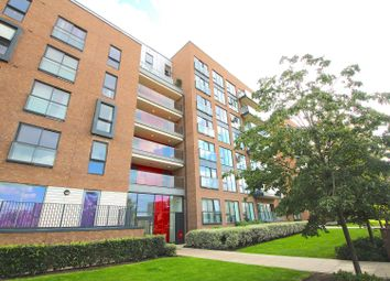 1 bed property to rent in Lindfield Street, London E14