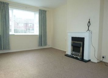 Thumbnail 2 bed semi-detached house to rent in Greenock Road, Hartlepool