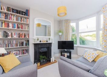 Thumbnail 2 bedroom terraced house for sale in Oxford Road, Littlemore, Oxford
