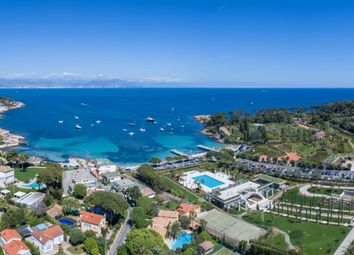 Thumbnail 3 bed apartment for sale in Cap D Antibes, Alpes-Maritimes, France