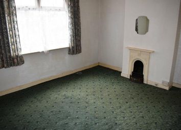 Thumbnail 3 bed property for sale in Tenter Street, Atherstone