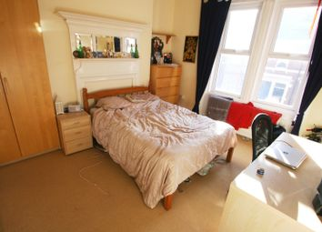 Thumbnail 3 Bed Flat To Rent In Tavistock Road Jesmond Newcastle Upon Tyne