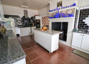 Thumbnail 3 bed end terrace house for sale in Bolton Road, Abbey Village, Chorley