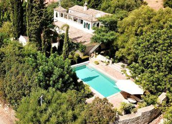 Thumbnail 3 bed villa for sale in Sao Bras De Alportel, São Bras, Algarve, Portugal
