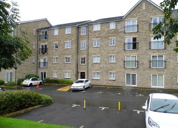 Thumbnail 2 bedroom flat to rent in Bramble Court, Stalybridge