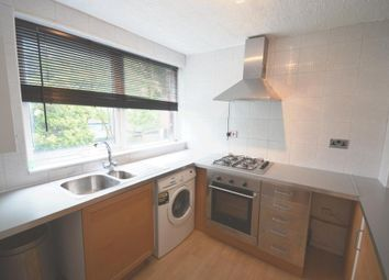 Thumbnail 4 bed maisonette to rent in Beaulieu Close, Camberwell