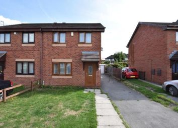 3 bed semi-detached house for sale in Lindsay Road, Sheffield, South Yorkshire S5
