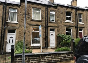 Thumbnail 3 bedroom terraced house to rent in Newland Avenue, Birkby, Huddersfield