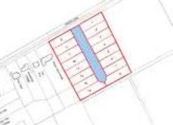 Thumbnail Land for sale in Plot 2, Green Lane, Ockham, Woking, Surrey