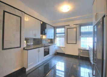 4 bed flat to rent in Berkeley Court, Marylebone Road, Marylebone, London NW1