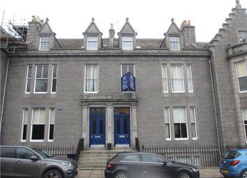 Thumbnail Office to let in 7 & 8 Rubislaw Terrace, Aberdeen