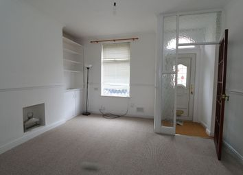 Thumbnail 2 bed terraced house to rent in Curzon Road, Ashton-Under-Lyne