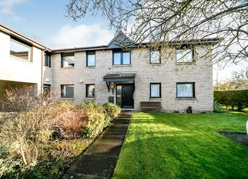 Thumbnail 2 bed flat for sale in Stephenson Court, Wylam, Northumberland