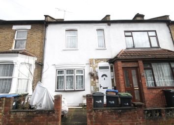 Thumbnail 2 bed terraced house for sale in Colville Road, London