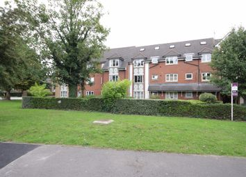 Thumbnail 2 bed flat for sale in Burnham Heights, Bath Road, Slough