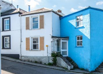 Thumbnail 2 bed property for sale in Trevethan Hill, Falmouth