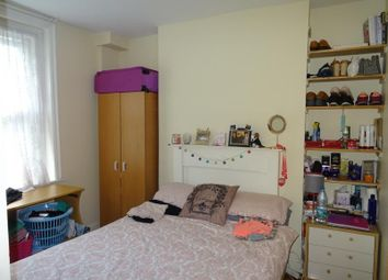 Thumbnail 5 bedroom property to rent in Cranleigh Road, London