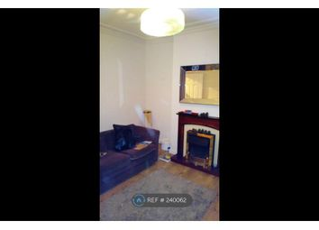 Thumbnail 3 bed terraced house to rent in Owler Lane, Sheffield