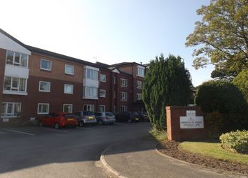 Thumbnail 2 bed flat to rent in Dingleway, Warrington