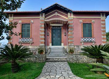 Thumbnail 3 bed villa for sale in Pelekas, Corfu, Ionian Islands, Greece