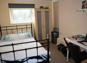 Thumbnail 3 bed flat to rent in Spring Lane, Canterbury