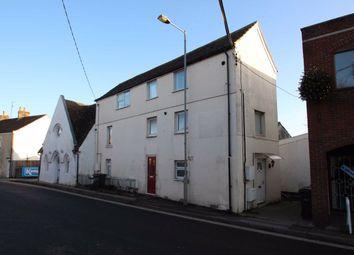 Thumbnail 1 bed flat to rent in Islington, Trowbridge, Wiltshire