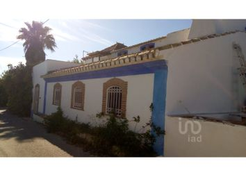 Thumbnail 3 bed detached house for sale in Loulé (São Clemente), Loulé, Faro