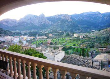 Thumbnail 3 bed villa for sale in 07110, Bunyola, Spain