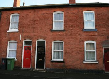 Thumbnail 2 bed property to rent in Walsingham Street, Walsall, West Midlands