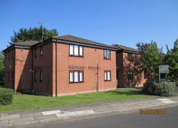 Thumbnail 2 bed flat to rent in Rye Grove, Liverpool