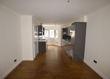 Thumbnail 4 bed terraced house for sale in Elizabeth Road, East Ham, London E6, London,