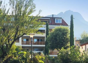 Thumbnail 3 bed apartment for sale in Merano, Province Of Bolzano - South Tyrol, Italy