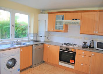 Thumbnail 3 bed detached house to rent in Lofting Road, Islington/Angel