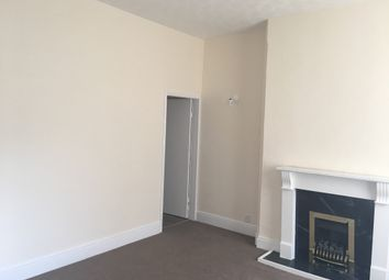 Thumbnail 3 bedroom terraced house to rent in Gloucester Stret, Hartlepool
